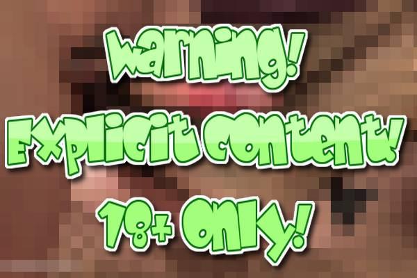 www.bigpissylips.com