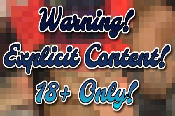 www.victoriqgivens.com